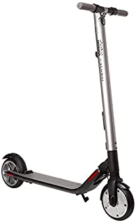 Ninebot Kick Scooter ES2 Elektro Kickscooter, schwarz, 10,5 Zoll (B078492D6F) | Amazon price tracker / tracking, Amazon price history charts, Amazon price watches, Amazon price drop alerts