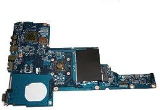 688277-501 HP 2000-2C Laptop Motherboard W8STD w/AMD E2-1800 1.7Ghz CPU