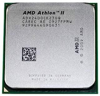 Best athlon ii x2 240 Reviews