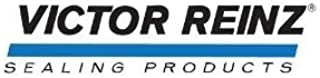 Victor Reinz D32551 Fuel Pump Gasket