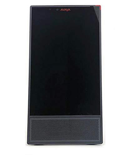 AVAYA Vantage K175 Dual Port IP Phone with Camera - 700513905