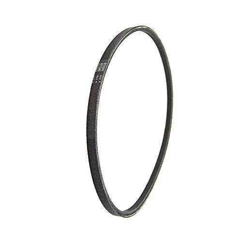Ariens Gravely V-BELT- 4L-RAW EDGE 07234000