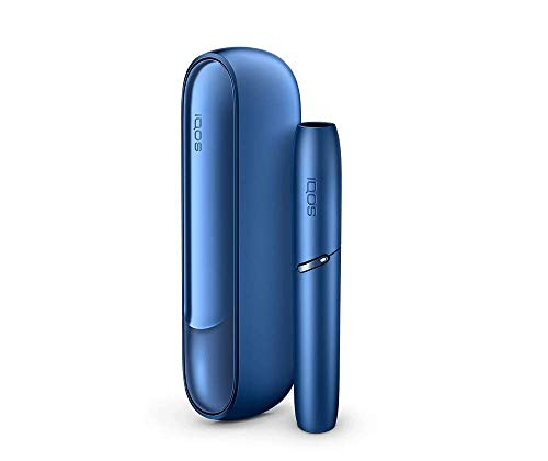 Sigaretta elettronica: ad ognuno la sua