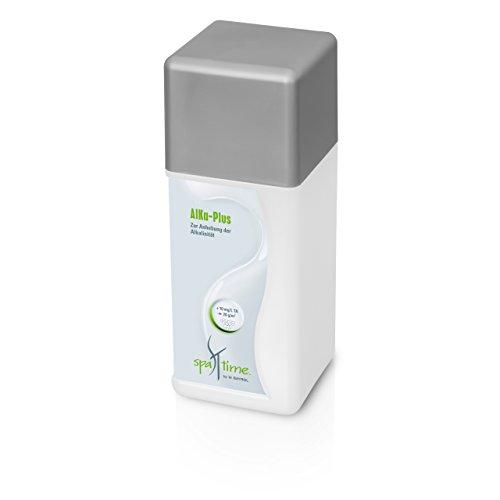 Bayrol SpaTime Alka-Plus 1, 0 kg