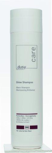 Dusy Shine Shampoo 250ml*