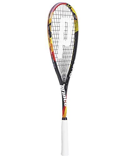 Prince Phoenix Pro 750 Squash Racquet 2019