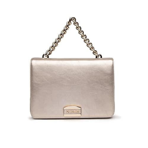 Nero giardini - bolso de mujer - nut