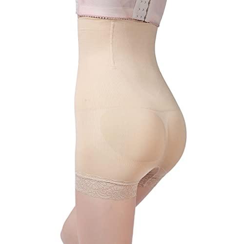 marca blanca Corsé de encaje para mujer, estilo vintage, push-up/l