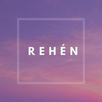 Rehén