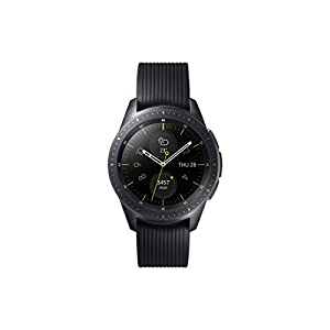 Samsung Galaxy Watch (LTE) 10
