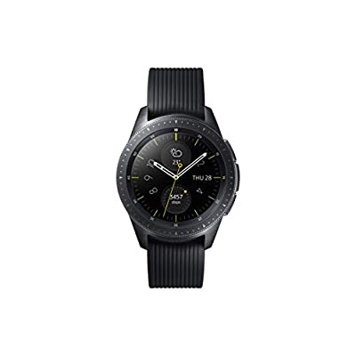 Samsung Galaxy Watch (LTE)