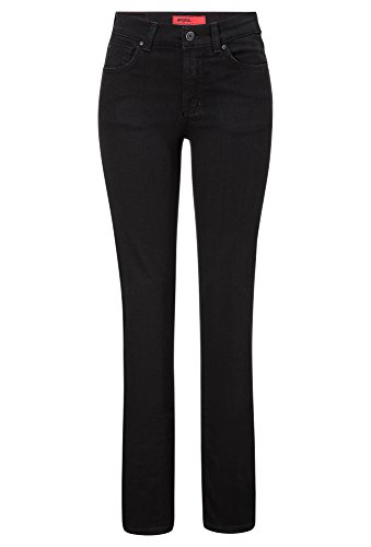 Angels Damen Jeans Dolly 74