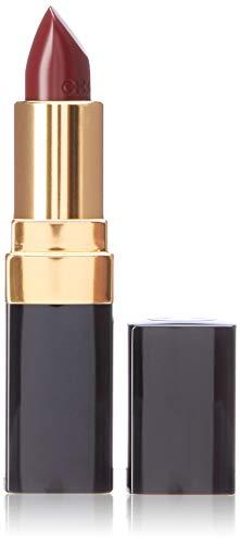 Chanel Rouge Coco Lippenstift 446 - etienne 3.5 g - Damen, 1er Pack (1 x 1 Stück)