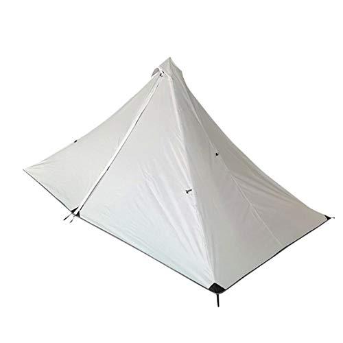 Somedays Camping Zelt Rodless Portable Trekkingzelt Ultraleichtes Outdoor Ausrüstung Camping Supplies
