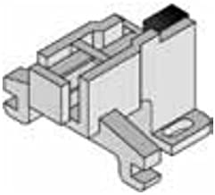 SDC 517-2 Exit Device Switch Kit (Adams Rite 8300, 8400, 8700, 8800 DPDT)