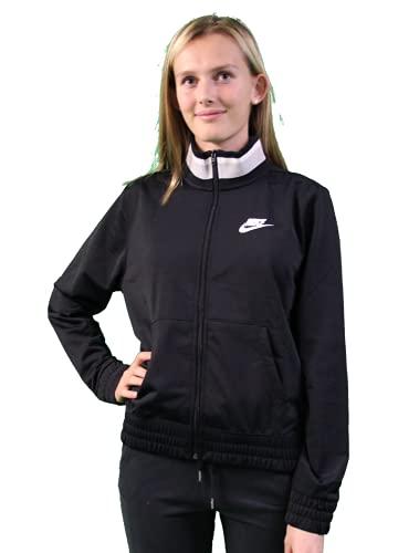Nike W NSW HRTG JKT PK - M
