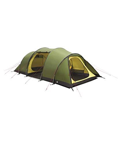 Robens Tents Green Castle