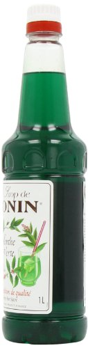 Monin-Premium-Green-Mint-Syrup-1-L