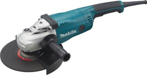 Makita GA9020Amoladora 230mm 2200W-ga9020