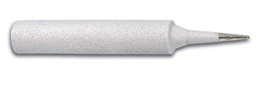 Velleman BITC50N1 AC soldering iron Color blanco - cautín (0,5 mm)
