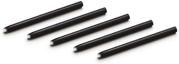 Wacom Ack 20004 Flex Nibs 5 Pack For I4 Flexible Elektronik