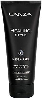 Lanza Style Mega Gel Healing Style 200ml