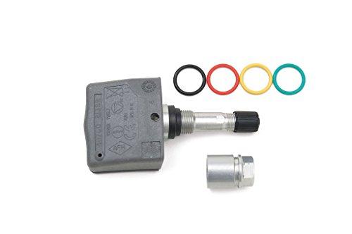 Schrader Clamp-in sensor RDKS Sensor 3042