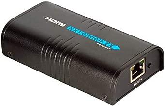 Ocean Matrix OMX-HDMI-2-IP-R HDMI over IP Extender Receiver