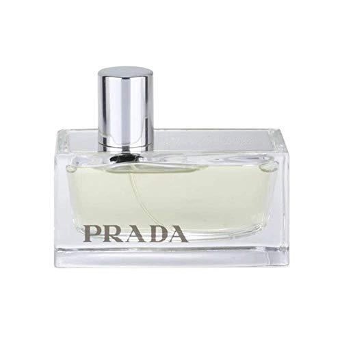 Prada Parfum – 80 ml
