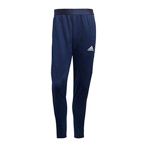 adidas, Condivo21 Training Pant Slim Primeblue, Pantaloni della Tuta