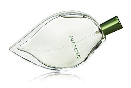 Kenzo - Parfum d'Ete para una de las Mujeres 75 ml Eau De Parfum
