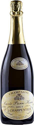 J. Charpentier Champagne Pierre-Henri Brut
