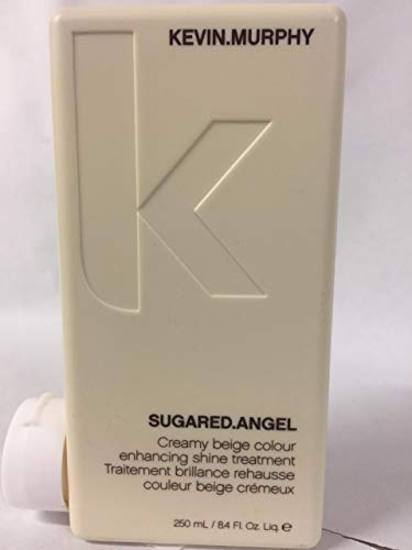 Kevin Murphy Sugared.Angel 250ml