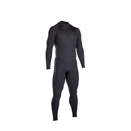 Traje de neopreno Strike Element de ION 4/3 mm 54 XL