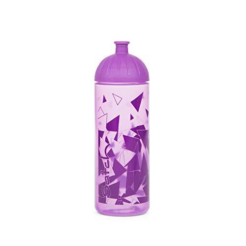 Satch Zubehör Trinkflasche Lila 9G0 lila