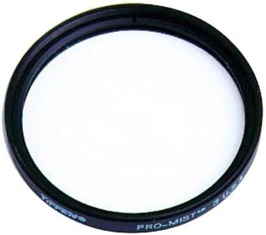 Tiffen 58PM3 58mm Filter 3 Pro-Mist Same day Tulsa Mall shipping