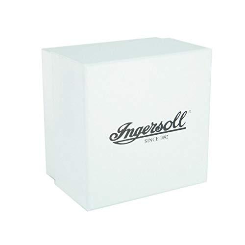 Ingersoll IN3218BBK