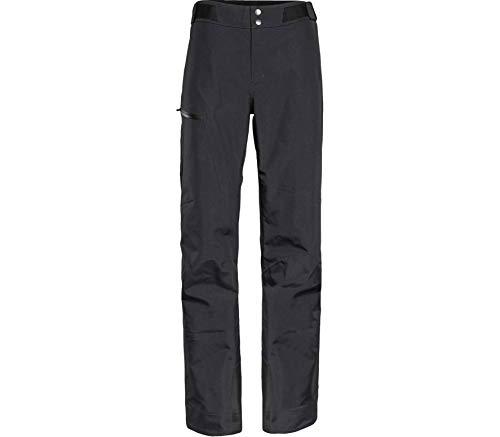 Sweet Protection Herren Pants Crusader Gore-Tex Pants M, Black, L, 820122