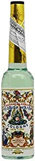 Murray & Lanman Agua Florida Colonia - 221 ml