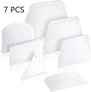 Best make your own cake comb Reviews