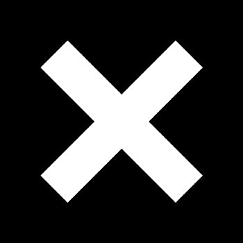xx vinyl