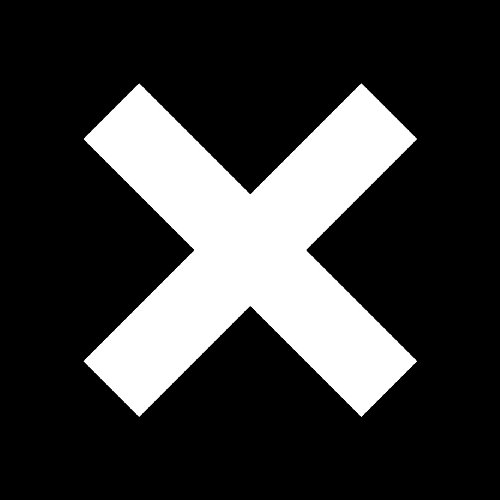 XX (Dig)