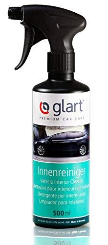 Alclear International GmbH -  Glart 45Ir