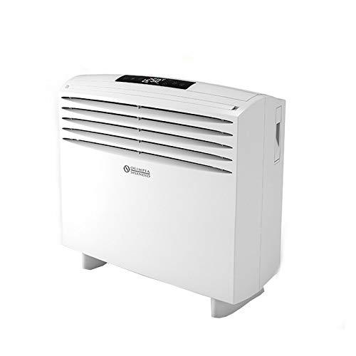 02036 UNICO EASY S1 HP Olimpia Splendid Klimageräte ohne Außeneinheit