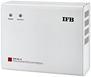 ifb IVS 415LA | 165 -270 Volts Stabilizer