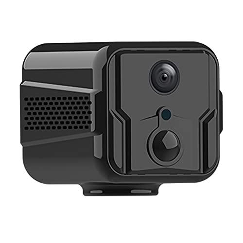 Mini Kamera, Andoer Überwachungskamera...