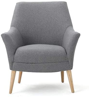 Amazon.com: Pulaski Upholstered Arm Chair Brianne Tide ...