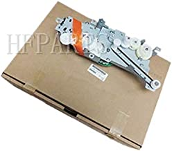 Printer Parts Original New Printer Parts for HP 3525 4525 3530 4025 4540 fuser mian Driver Gear kit