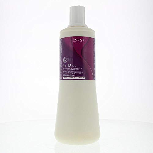 Kadus Professional Oxydation 3% - 10 Vol. 1000ml