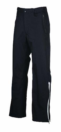 Wilson Staff  - Pantalones de Golf para Hombre, tamaño XXL